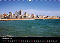 Algarve - the gold coast of Portugal (Wall Calendar 2019 DIN A3 Landscape) - Produktdetailbild 11
