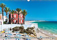 Algarve (Wall Calendar 2019 DIN A3 Landscape) - Produktdetailbild 2