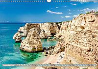 Algarve (Wall Calendar 2019 DIN A3 Landscape) - Produktdetailbild 9
