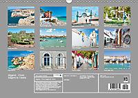 Algarve (Wall Calendar 2019 DIN A3 Landscape) - Produktdetailbild 13