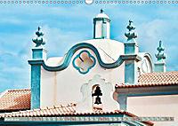 Algarve (Wall Calendar 2019 DIN A3 Landscape) - Produktdetailbild 3