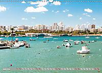 Algarve (Wall Calendar 2019 DIN A3 Landscape) - Produktdetailbild 6
