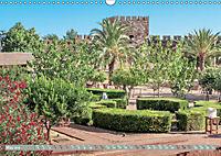 Algarve (Wall Calendar 2019 DIN A3 Landscape) - Produktdetailbild 5
