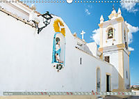 Algarve (Wall Calendar 2019 DIN A3 Landscape) - Produktdetailbild 7