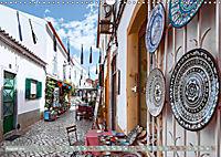 Algarve (Wall Calendar 2019 DIN A3 Landscape) - Produktdetailbild 8