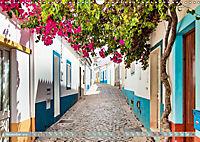 Algarve (Wall Calendar 2019 DIN A3 Landscape) - Produktdetailbild 11