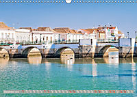 Algarve (Wall Calendar 2019 DIN A3 Landscape) - Produktdetailbild 12