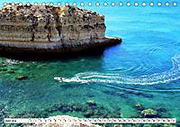 Algarve zum Träumen (Tischkalender 2019 DIN A5 quer) - Produktdetailbild 6