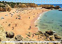 Algarve zum Träumen (Tischkalender 2019 DIN A5 quer) - Produktdetailbild 4