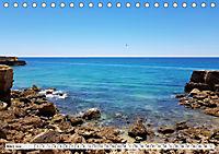 Algarve zum Träumen (Tischkalender 2019 DIN A5 quer) - Produktdetailbild 3