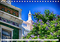 Algarve zum Träumen (Tischkalender 2019 DIN A5 quer) - Produktdetailbild 5