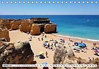 Algarve zum Träumen (Tischkalender 2019 DIN A5 quer) - Produktdetailbild 10
