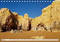 Algarve zum Träumen (Tischkalender 2019 DIN A5 quer) - Produktdetailbild 7