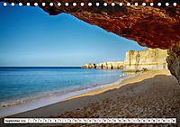 Algarve zum Träumen (Tischkalender 2019 DIN A5 quer) - Produktdetailbild 9