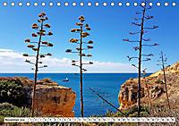 Algarve zum Träumen (Tischkalender 2019 DIN A5 quer) - Produktdetailbild 11