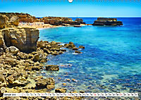Algarve zum Träumen (Wandkalender 2019 DIN A2 quer) - Produktdetailbild 1
