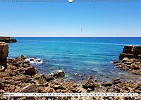 Algarve zum Träumen (Wandkalender 2019 DIN A2 quer) - Produktdetailbild 3