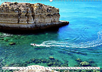 Algarve zum Träumen (Wandkalender 2019 DIN A2 quer) - Produktdetailbild 6