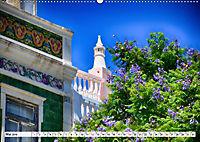 Algarve zum Träumen (Wandkalender 2019 DIN A2 quer) - Produktdetailbild 5