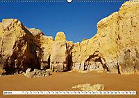 Algarve zum Träumen (Wandkalender 2019 DIN A2 quer) - Produktdetailbild 7
