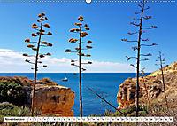 Algarve zum Träumen (Wandkalender 2019 DIN A2 quer) - Produktdetailbild 11