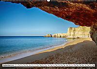 Algarve zum Träumen (Wandkalender 2019 DIN A2 quer) - Produktdetailbild 9