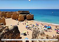 Algarve zum Träumen (Wandkalender 2019 DIN A2 quer) - Produktdetailbild 10