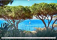 Algarve zum Träumen (Wandkalender 2019 DIN A2 quer) - Produktdetailbild 12