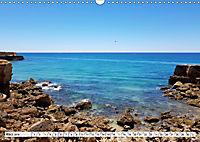 Algarve zum Träumen (Wandkalender 2019 DIN A3 quer) - Produktdetailbild 3