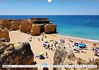 Algarve zum Träumen (Wandkalender 2019 DIN A3 quer) - Produktdetailbild 10