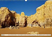 Algarve zum Träumen (Wandkalender 2019 DIN A3 quer) - Produktdetailbild 7