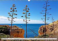 Algarve zum Träumen (Wandkalender 2019 DIN A3 quer) - Produktdetailbild 11
