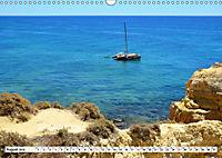 Algarve zum Träumen (Wandkalender 2019 DIN A3 quer) - Produktdetailbild 8