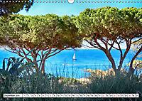 Algarve zum Träumen (Wandkalender 2019 DIN A3 quer) - Produktdetailbild 12