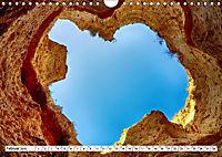 Algarve zum Träumen (Wandkalender 2019 DIN A4 quer) - Produktdetailbild 2