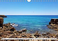 Algarve zum Träumen (Wandkalender 2019 DIN A4 quer) - Produktdetailbild 3