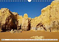Algarve zum Träumen (Wandkalender 2019 DIN A4 quer) - Produktdetailbild 7