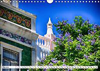 Algarve zum Träumen (Wandkalender 2019 DIN A4 quer) - Produktdetailbild 5