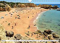 Algarve zum Träumen (Wandkalender 2019 DIN A4 quer) - Produktdetailbild 4