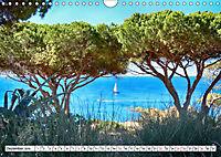 Algarve zum Träumen (Wandkalender 2019 DIN A4 quer) - Produktdetailbild 12