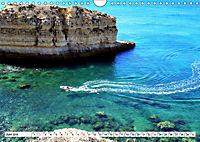 Algarve zum Träumen (Wandkalender 2019 DIN A4 quer) - Produktdetailbild 6