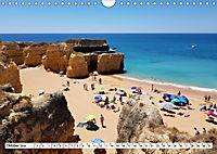 Algarve zum Träumen (Wandkalender 2019 DIN A4 quer) - Produktdetailbild 10