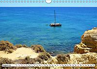Algarve zum Träumen (Wandkalender 2019 DIN A4 quer) - Produktdetailbild 8
