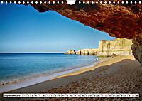 Algarve zum Träumen (Wandkalender 2019 DIN A4 quer) - Produktdetailbild 9