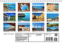 Algarve zum Träumen (Wandkalender 2019 DIN A4 quer) - Produktdetailbild 13