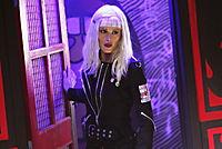 Alias - Die Agentin: Staffel 2 - Produktdetailbild 9