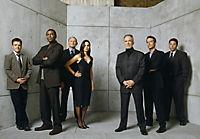 Alias - Die Agentin: Staffel 2 - Produktdetailbild 5