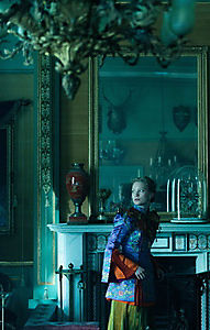 Alice im Wunderland 2: Hinter den Spiegeln - Produktdetailbild 2
