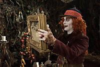 Alice im Wunderland 2: Hinter den Spiegeln - Produktdetailbild 3