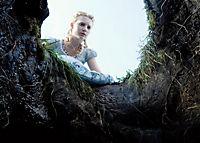 Alice im Wunderland (2010) - Produktdetailbild 5